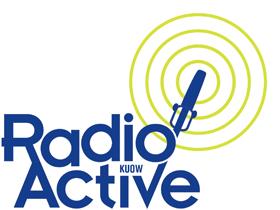 KUOW_RadioActive_94.9FM.jpg