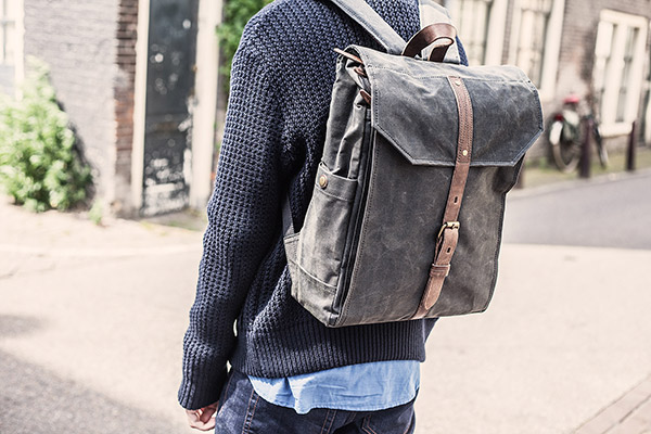Property-Of…-Hector-Backpack-Chocolate-4.jpg