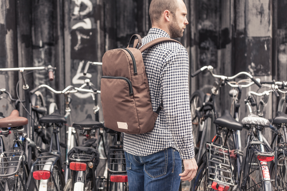 PROPERTY_OF_AmsterdamSeries_JohannesBackpack_Clay_nylon_99euro_119US$4.jpg