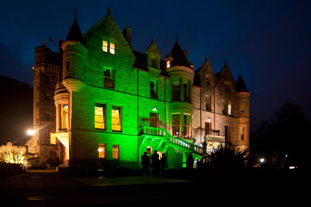 belfast-castle-RGB-5.jpg