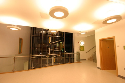 Maternity Unit Ulster Hospital