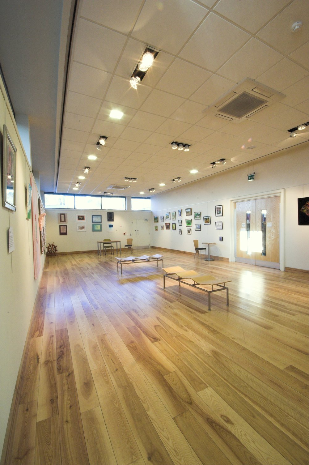Downpatrick Gallery Interior 02.jpg
