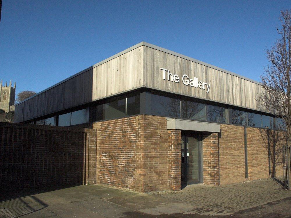 Downpatrick Gallery Exterior.jpg