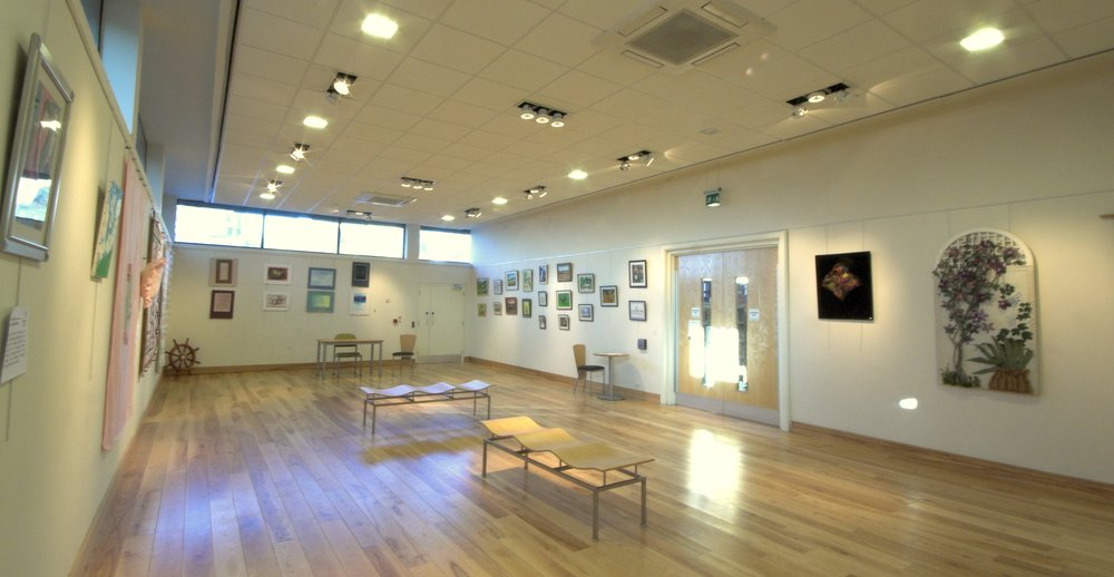 Downpatrick Gallery Interior 01.jpg