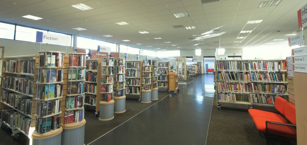 Downpatrick Library Interior 01.jpg