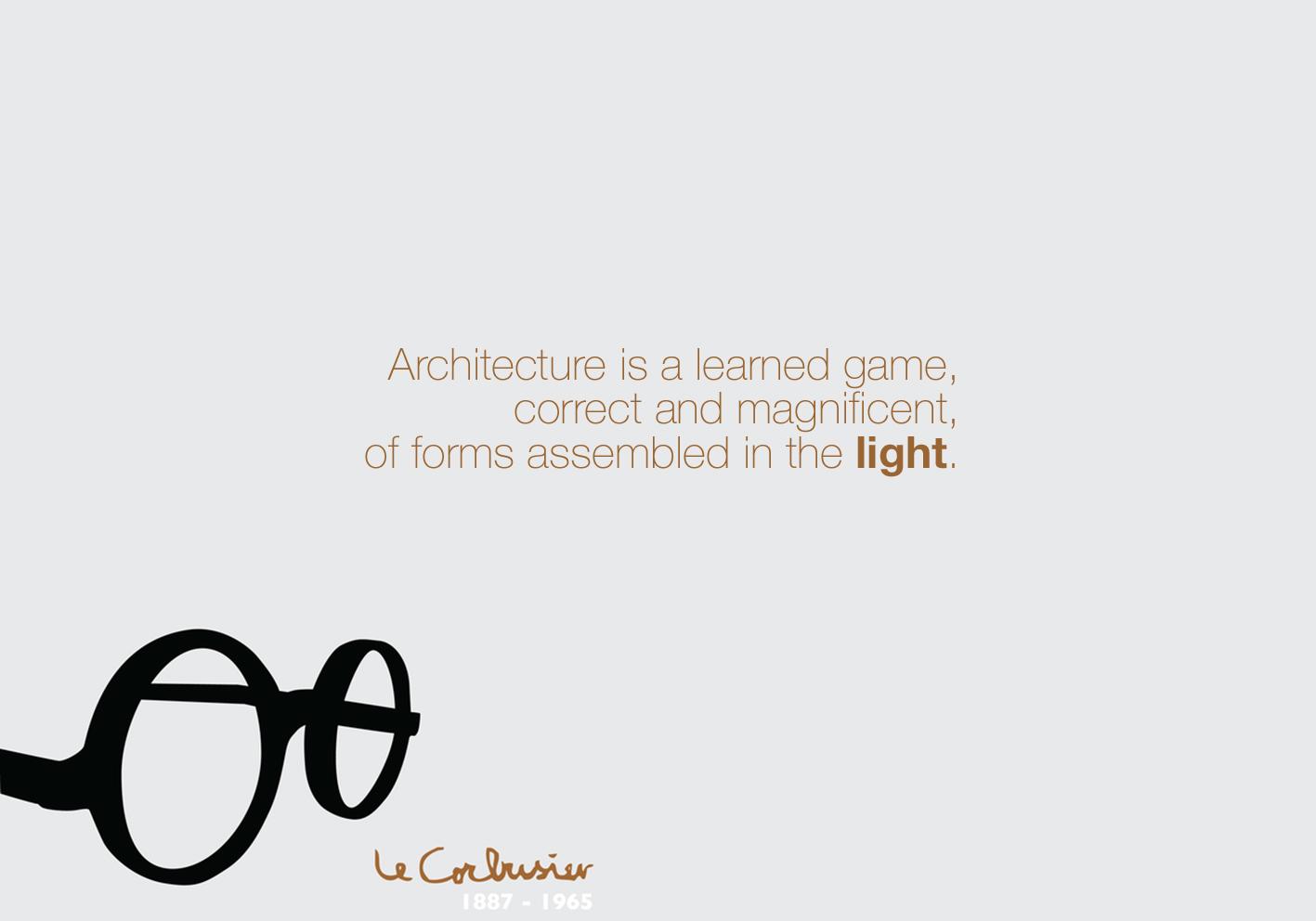 Light Quotes Chroma Lighting Home