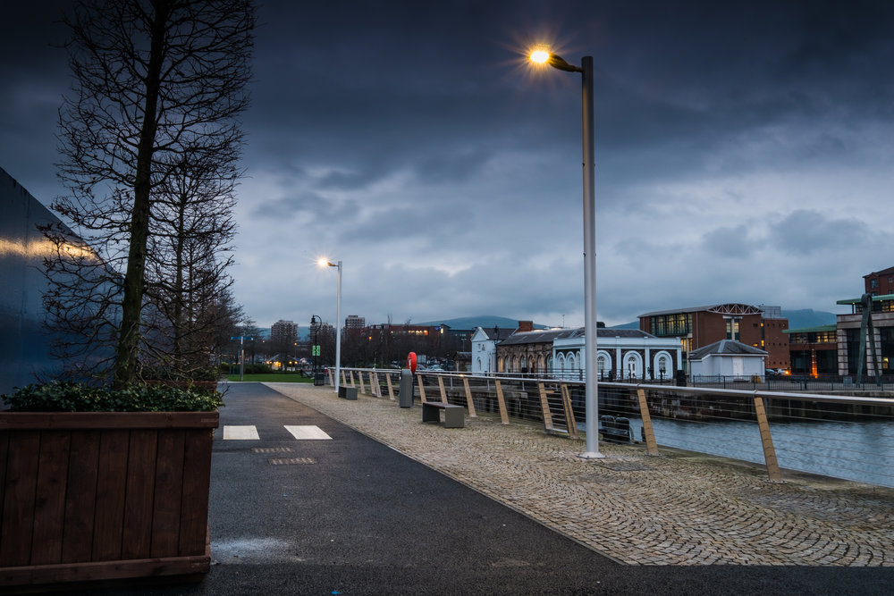 Belfast City Quays-1.jpg