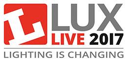 luxlive2017-new.jpg
