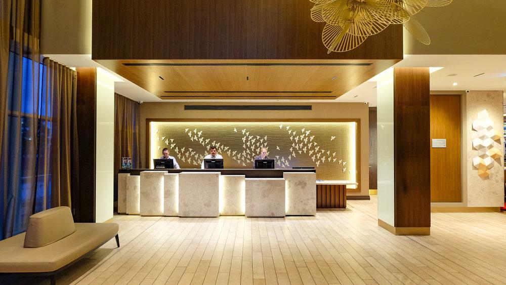 AC Mariott Hotel-7.jpg