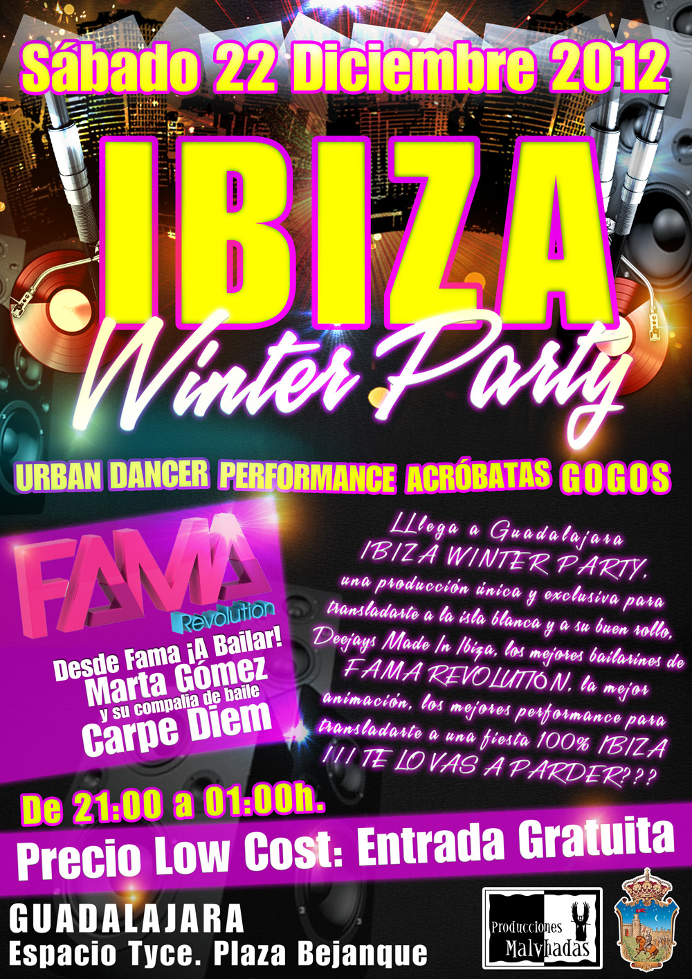 Ibiza-winter-party-redes-sociales.jpg