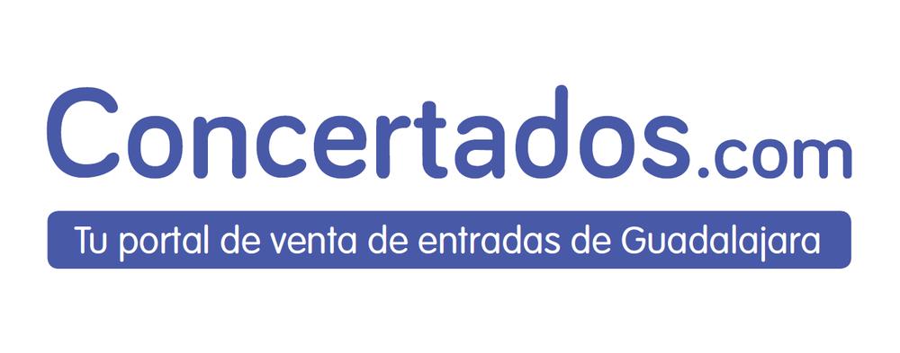 CONCERTADOS BLANCO.png