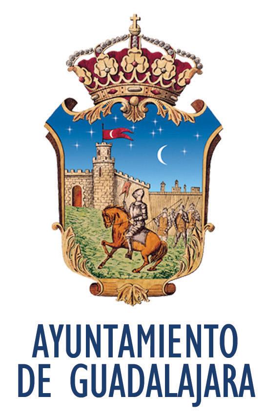 escudo ayuntamiento Guadalajara.jpg