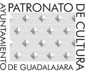 logo-patronato-cultura.jpg