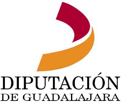 logotipo_diputacion_guadalajara.jpg