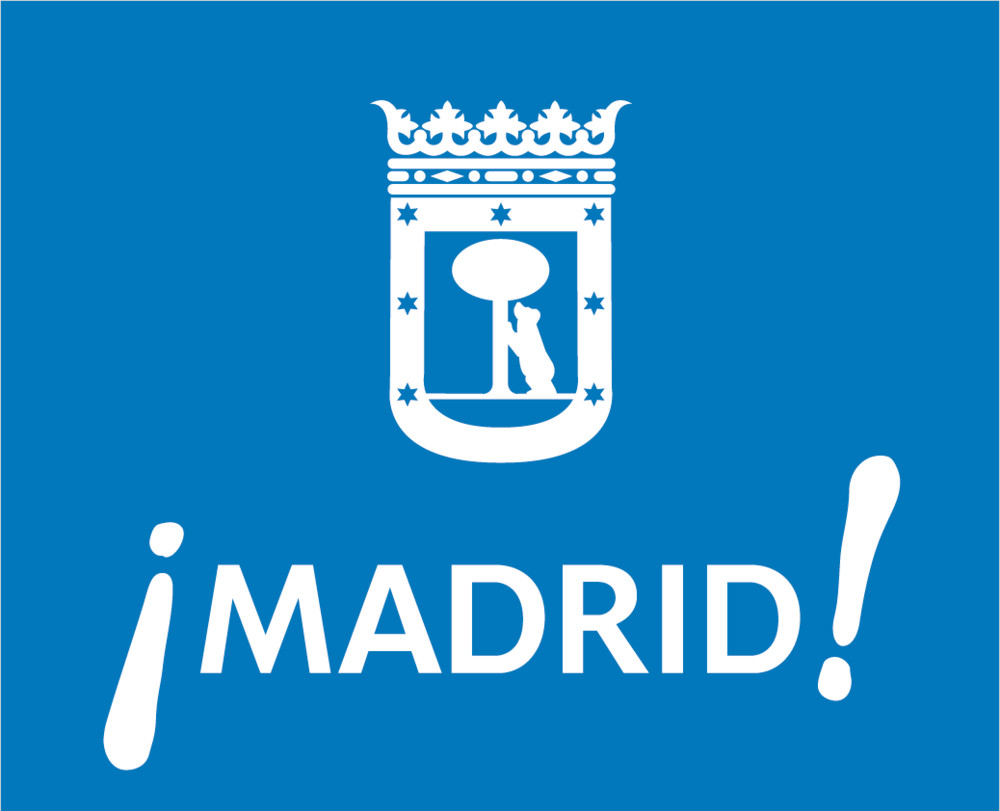 Ayuntamiento-de-Madrid.png