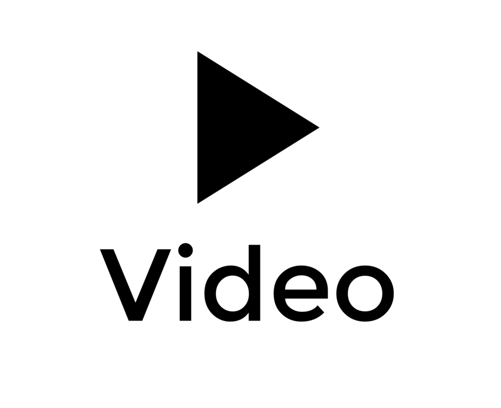 Video-logo-black (4).png