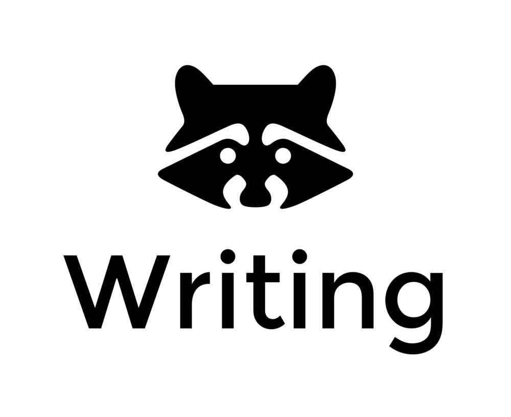 Writing-logo-black (3).png