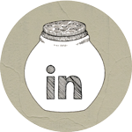 Yeshen_social-media_icon_linkedin.png
