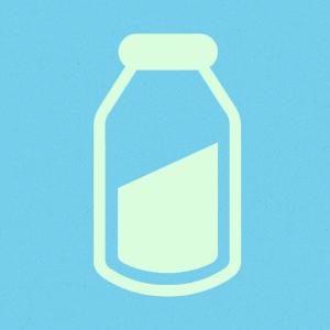 Milkster avatar.png