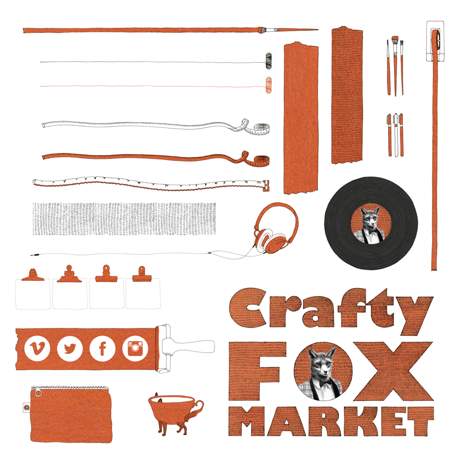 Crafty-Fox-Market-Illustrated-icons-borders.png