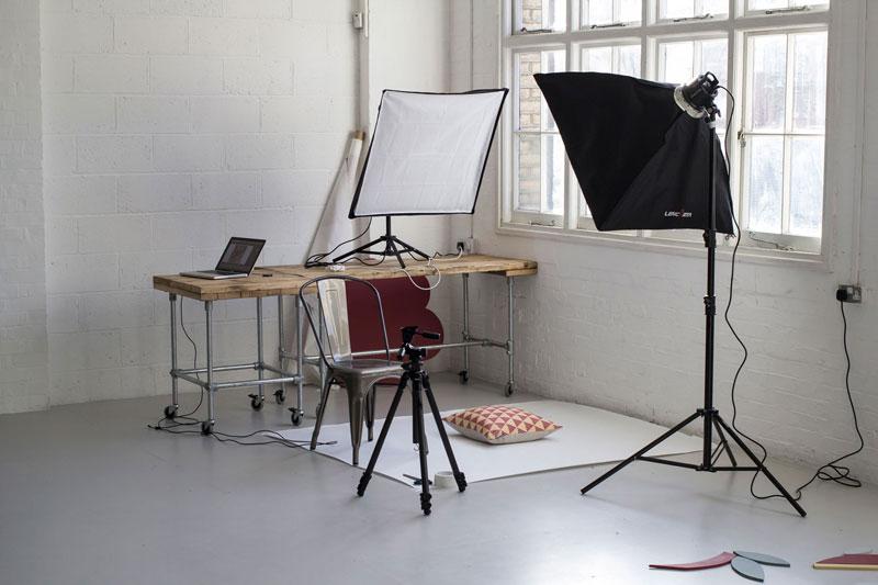 WovenOak-Studio-Four-2013.jpg