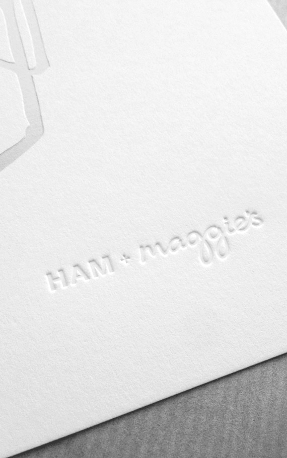 maggies-logo-2_product-images.jpg