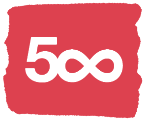 500px_icon_red.png