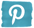 pintrest_icon_blue.png