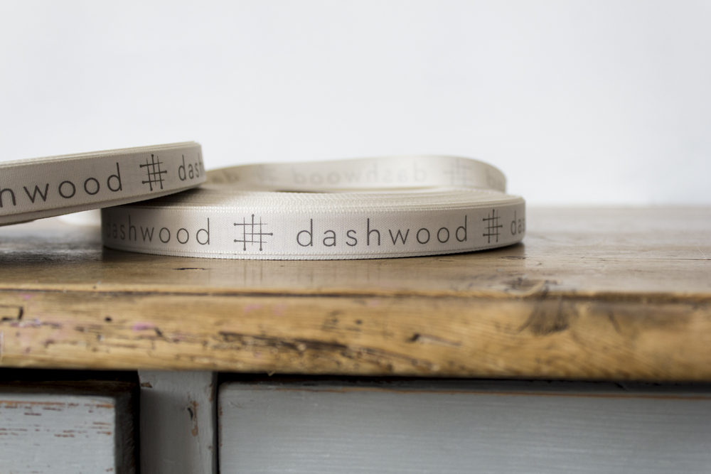 Dashwood Studio, location shoot in High Wycombe
