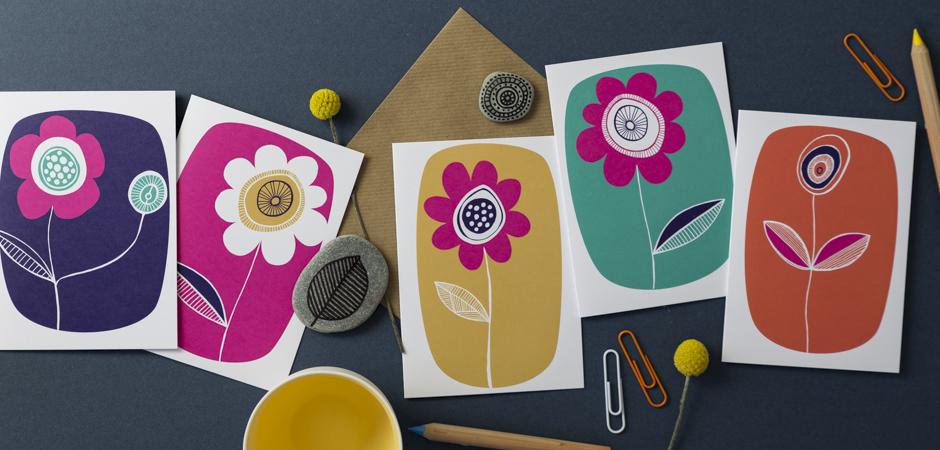 Studio Shot for Jane Farnham Designs