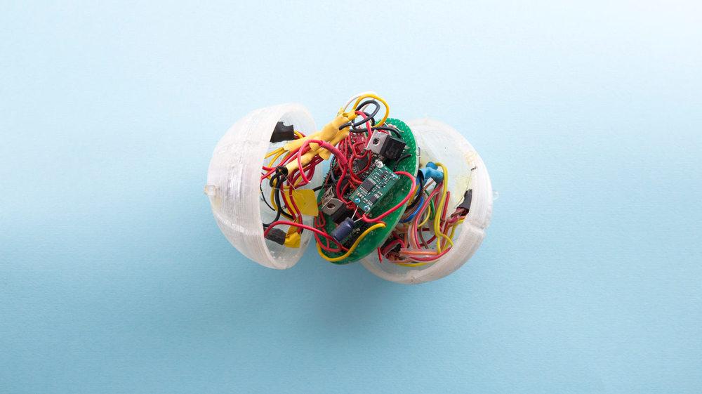 Hackaball-Brain.jpg