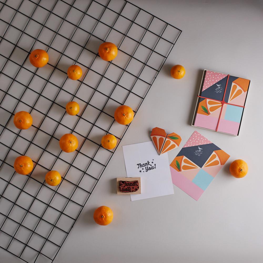 Lollipop Designs