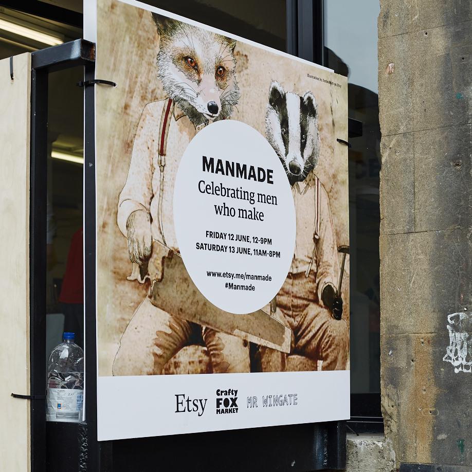 Manmade-2015 64.jpg