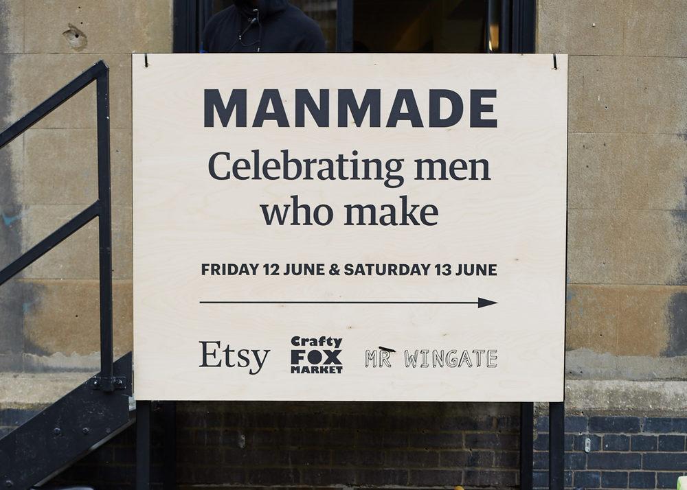Manmade-Day 2 13.6.15 109.jpg