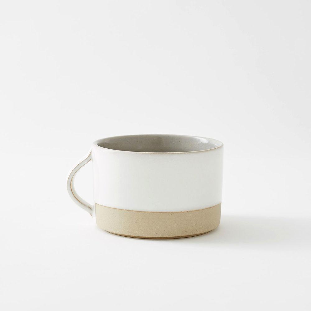 Folklore Stoneware