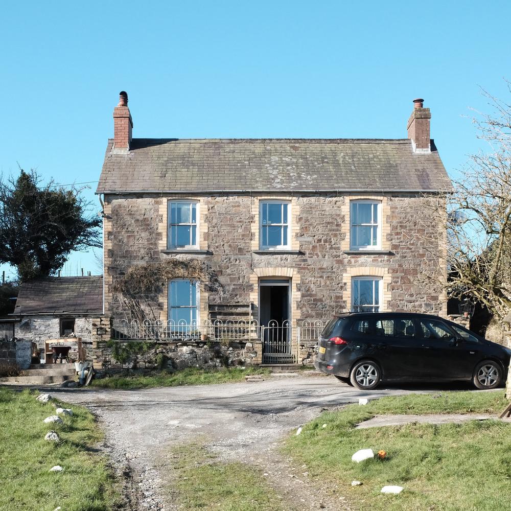 Pembrokeshire-Feb16 1.jpg