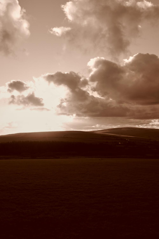 Pembrokeshire-Feb16 8.jpg