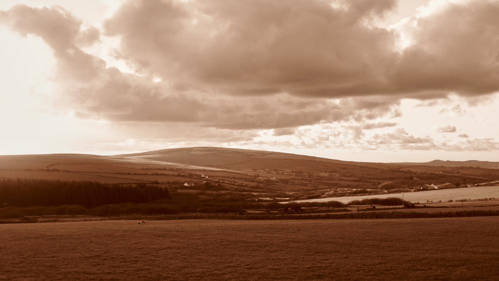 Pembrokeshire-Feb16 9.jpg