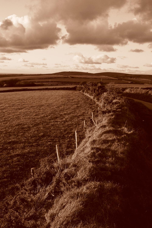 Pembrokeshire-Feb16 15.jpg