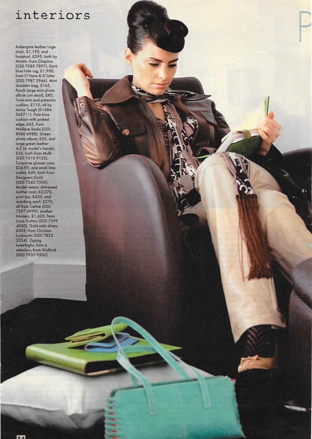 Style Mag 4.jpg