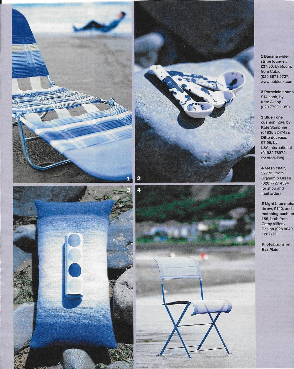 Style Mag 1.jpg