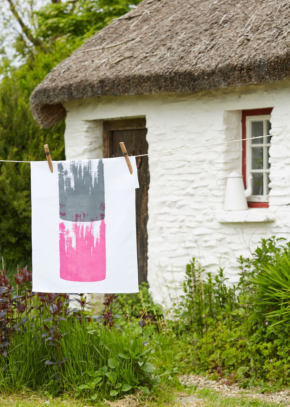 Sarah-Capel-Tea-Towels-Wales 2.jpg