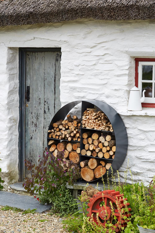 Dan-Log-Store-Wales 2.jpg
