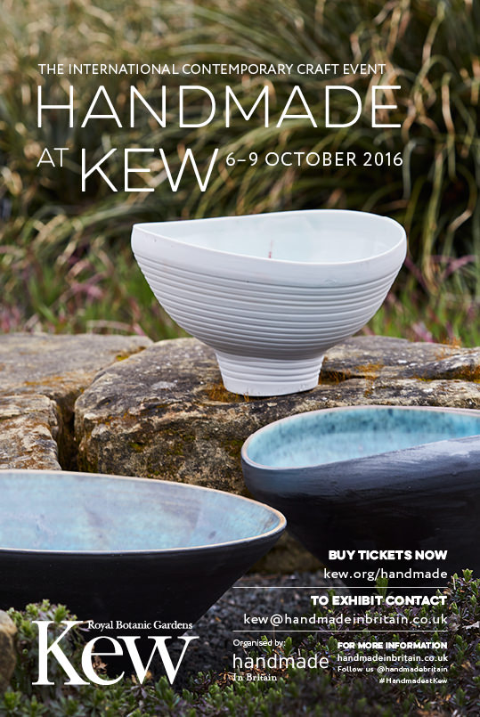 Kew 2016 284x190 Ceramic Review Advert.jpg