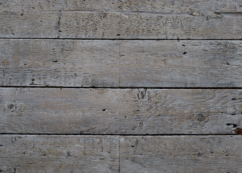 White washed rustic floorboards.jpg