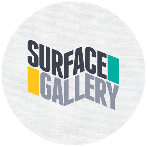 surface_gallery2.png