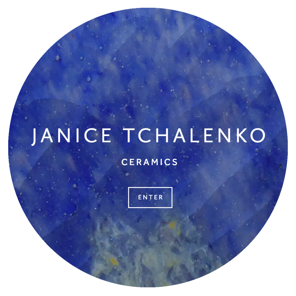 Janice+Tchalenko.png
