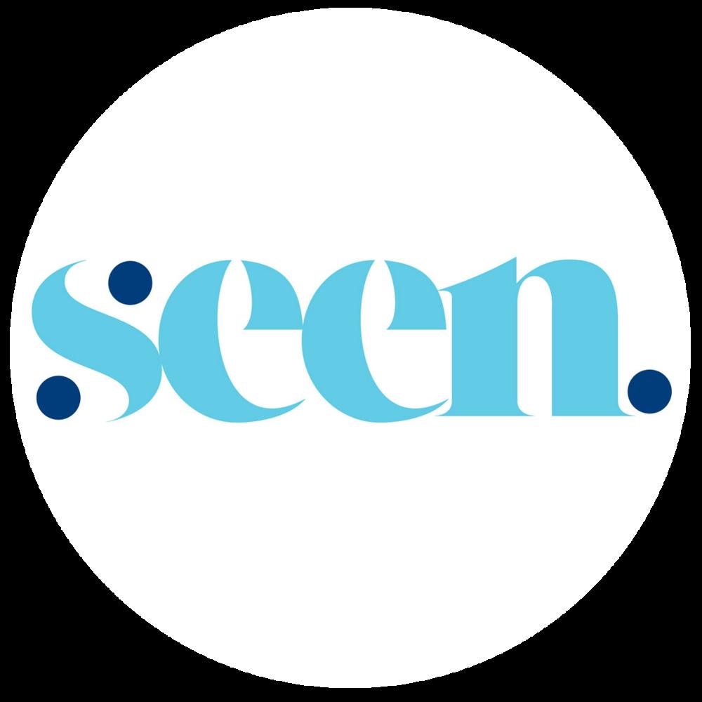 SEEN+PR.png