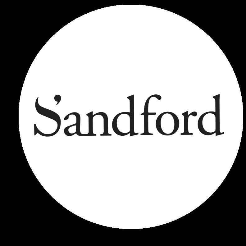 Sandfor PR