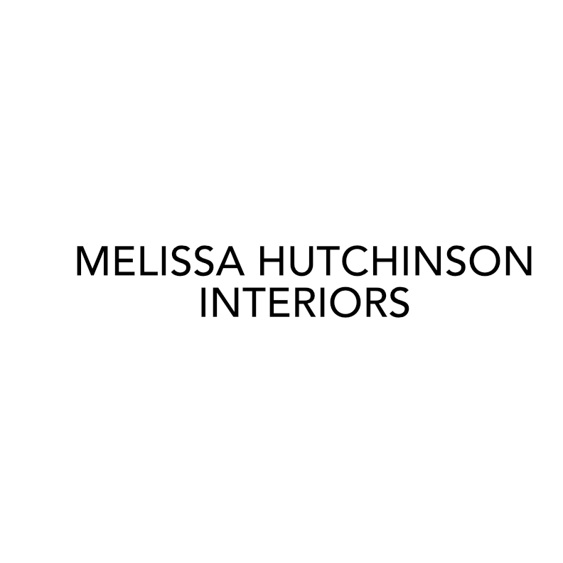 Melissa Hutchinson Interiors